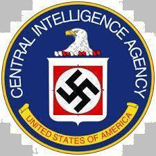 cia-nazi-patch