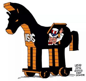 ISIS_1