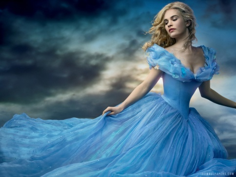 cinderella_2015_movie-1920x1440
