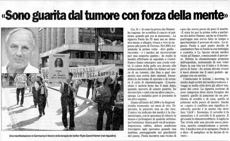 2006-Testimonianza-NMG