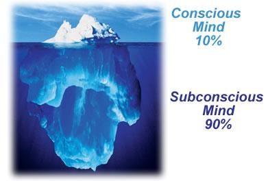 subconscio11