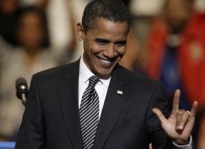 barack-obama-thank-you-satan-annunakia