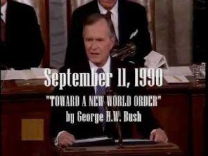 george-bush-new-world-order