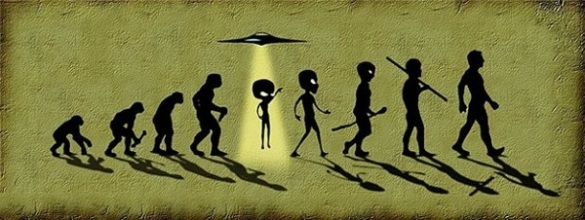 Evolution-Of-Man-600x226