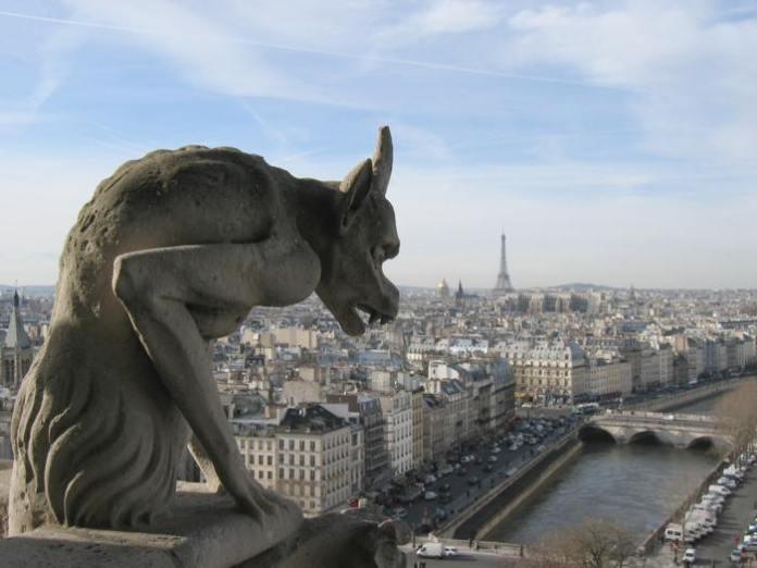 Notre_dame-paris-view