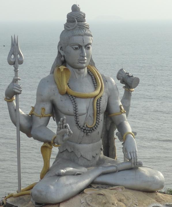 Shiva_02