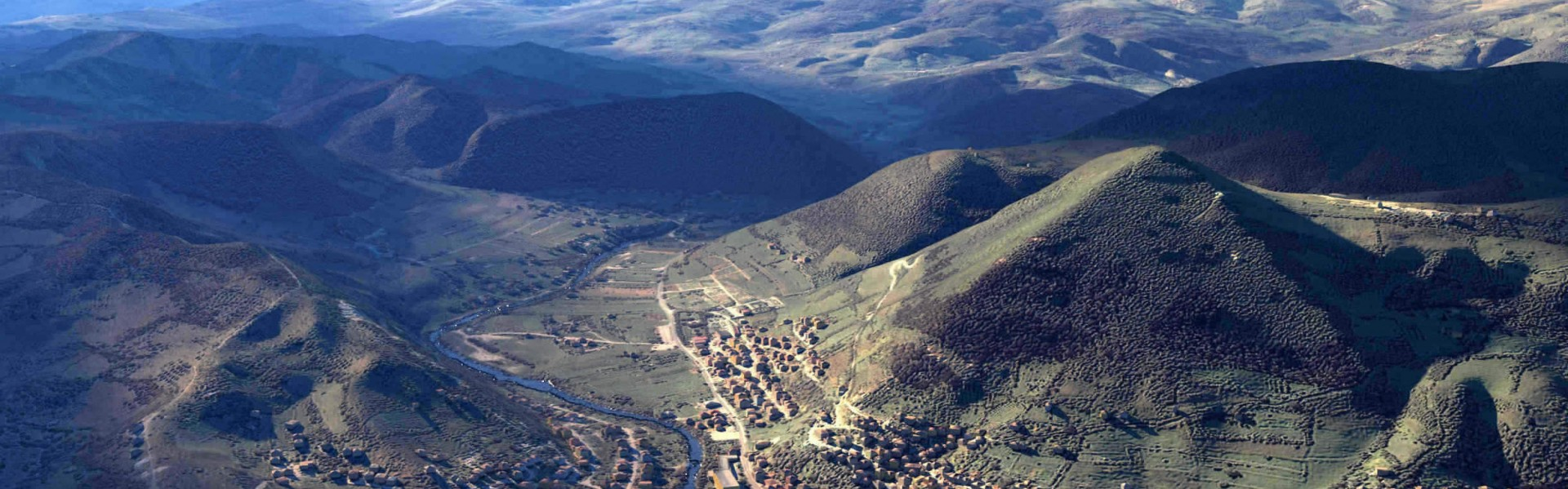 Bosnian-Valley-of-Pyramids