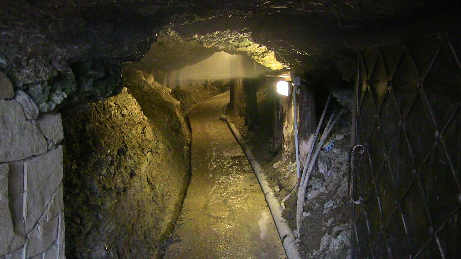The-entrance-to-Ravne-Tunnel-Labyrinth-in-the-Bosnian-Valley-of-the-Pyramids-Visoko-Bosnia-January-9-2015.jpg
