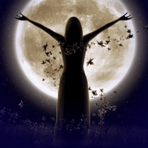 moon-woman-1