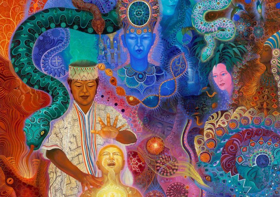 ayahuasqueros-healing-1024x723