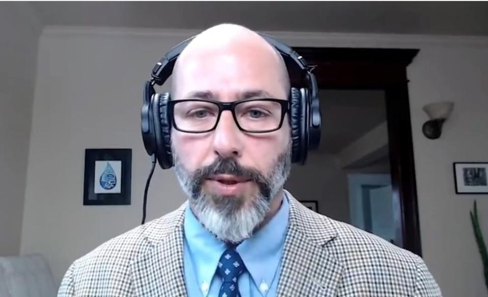 Dr.-Andrew-Kaufman